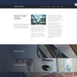 avada_theme-fusion_com_architecture