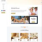 avada_theme-fusion_com_hotel