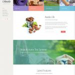 avada_theme-fusion_com_lifestyle