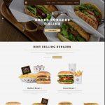 be_burger