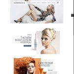 be_cosmetics