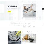 be_design2