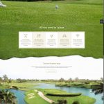 be_golf