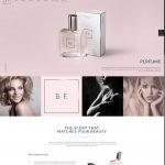 be_perfume