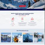 be_ski
