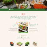 be_sushi