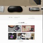 be_webdesign