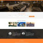 hotelmaster_modern