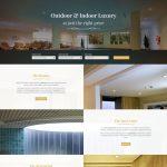 lambda_oxygenna_com_hotel