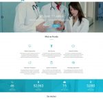 lambda_oxygenna_com_medical