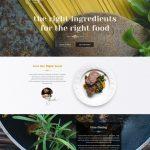 lambda_oxygenna_com_restaurant