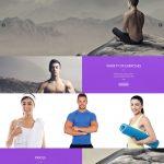 lambda_oxygenna_com_yoga